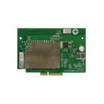 Module d'intégration pour appareils DECT compatible alarme médicale série Climax MX - Vesta by Climax