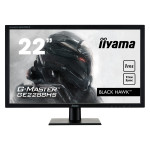 "Ecran 22"" GE2288HS-B1 G-MASTER BLACK HAWK - IIYAMA"