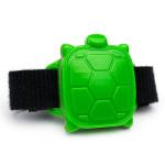 Bracelet enfant pour alarme piscine - Safety Turtle 2.0