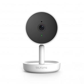 Caméra wifi 1080p A10C Home Pro - Blurams